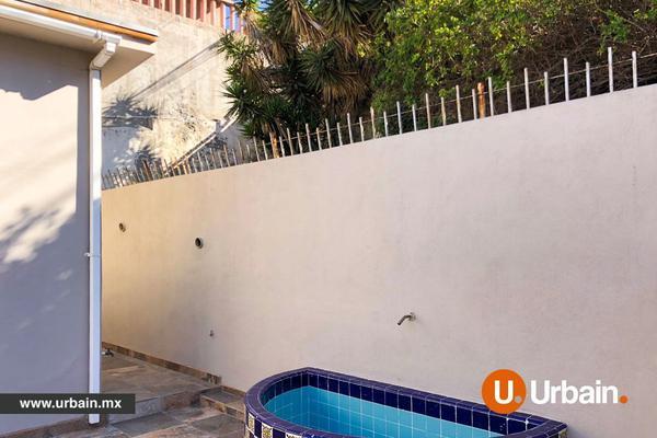 Foto de casa en venta en  , chapultepec, tijuana, baja california, 18303769 No. 37
