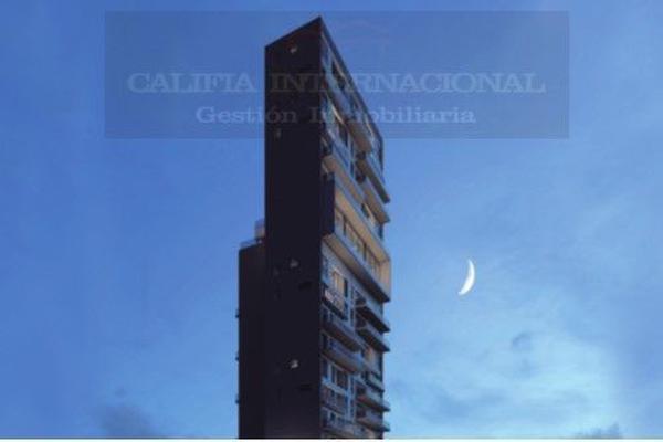 Foto de departamento en venta en  , chapultepec, tijuana, baja california, 0 No. 10