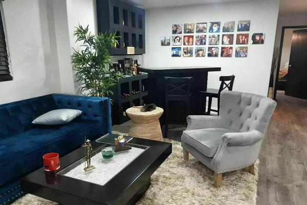 Foto de departamento en venta en  , chapultepec, tijuana, baja california, 0 No. 01