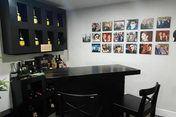 Foto de departamento en venta en  , chapultepec, tijuana, baja california, 0 No. 11