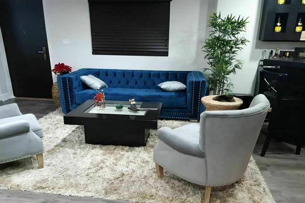 Foto de departamento en venta en  , chapultepec, tijuana, baja california, 0 No. 13