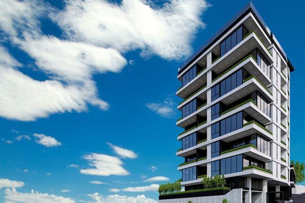 Foto de casa en venta en  , chapultepec, tijuana, baja california, 21142876 No. 01