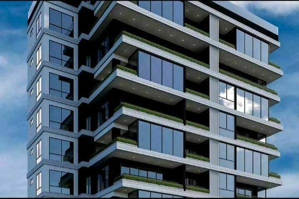 Foto de casa en venta en  , chapultepec, tijuana, baja california, 21142876 No. 02