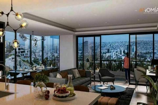 Foto de casa en venta en  , chapultepec, tijuana, baja california, 21142876 No. 03
