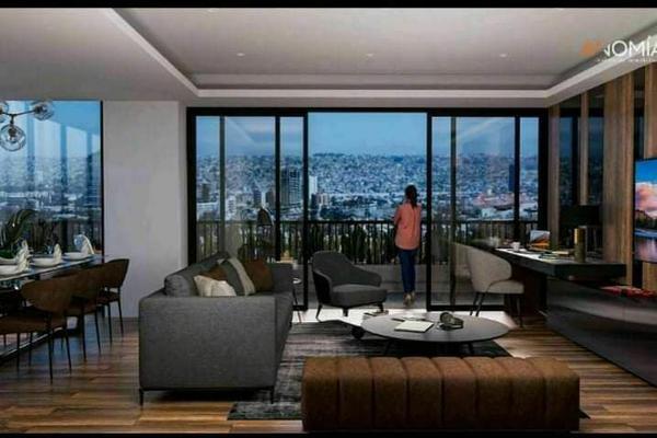 Foto de casa en venta en  , chapultepec, tijuana, baja california, 21142876 No. 06