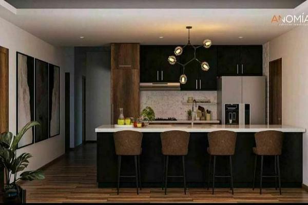 Foto de casa en venta en  , chapultepec, tijuana, baja california, 21142876 No. 07