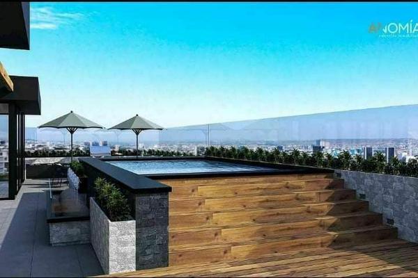 Foto de casa en venta en  , chapultepec, tijuana, baja california, 21142876 No. 08