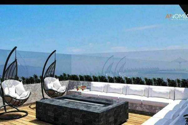 Foto de casa en venta en  , chapultepec, tijuana, baja california, 21142876 No. 10