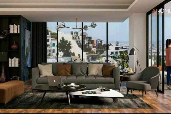 Foto de casa en venta en  , chapultepec, tijuana, baja california, 21142876 No. 11