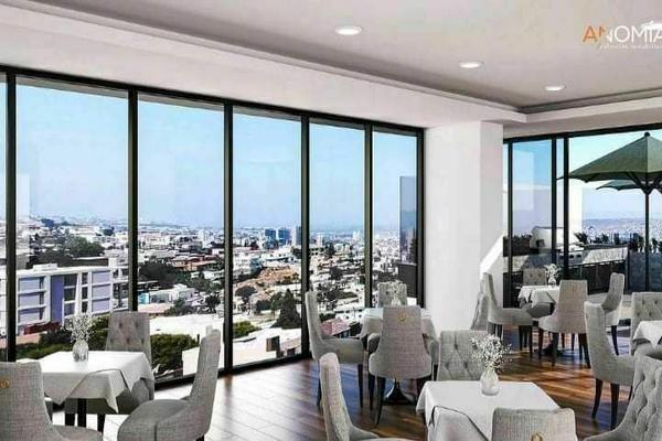 Foto de casa en venta en  , chapultepec, tijuana, baja california, 21142876 No. 12
