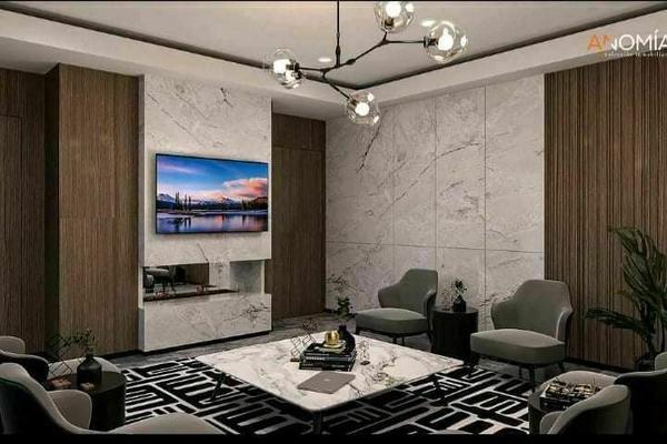 Foto de casa en venta en  , chapultepec, tijuana, baja california, 21142876 No. 13
