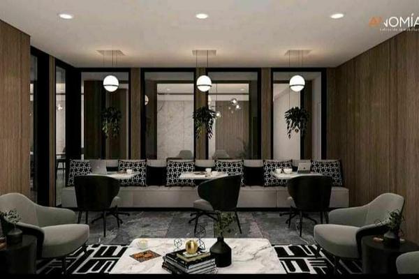 Foto de casa en venta en  , chapultepec, tijuana, baja california, 21142876 No. 15