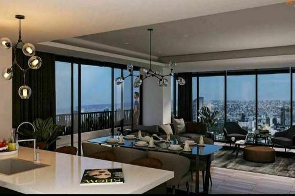 Foto de casa en venta en  , chapultepec, tijuana, baja california, 21142876 No. 17