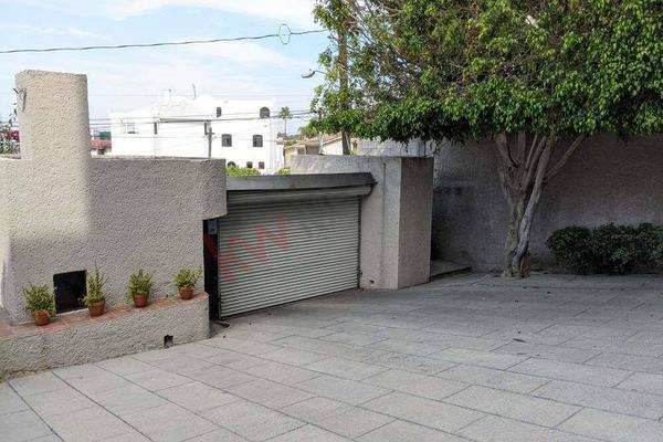 Foto de departamento en venta en chapultepec, tijuana, baja california, 22020 , chapultepec, tijuana, baja california, 0 No. 02