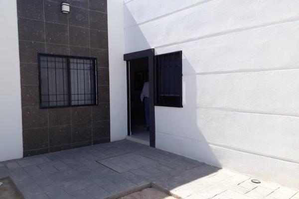 Foto de casa en venta en  , chapultepec, torreón, coahuila de zaragoza, 8211691 No. 03