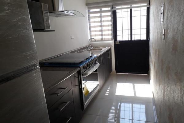 Foto de casa en venta en  , chapultepec, torreón, coahuila de zaragoza, 8211691 No. 05