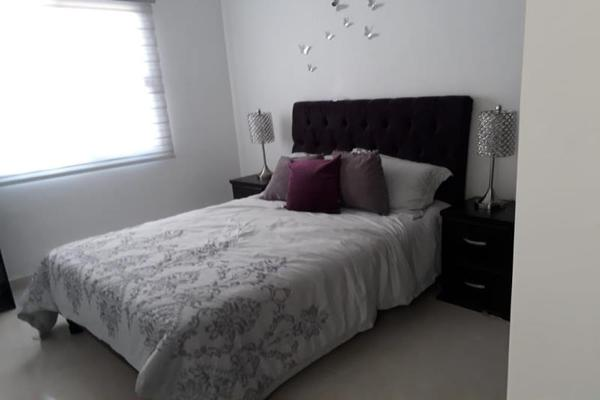 Foto de casa en venta en  , chapultepec, torreón, coahuila de zaragoza, 8211691 No. 06