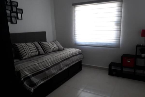 Foto de casa en venta en  , chapultepec, torreón, coahuila de zaragoza, 8211691 No. 07