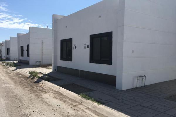 Foto de casa en venta en  , chapultepec, torreón, coahuila de zaragoza, 8211691 No. 08