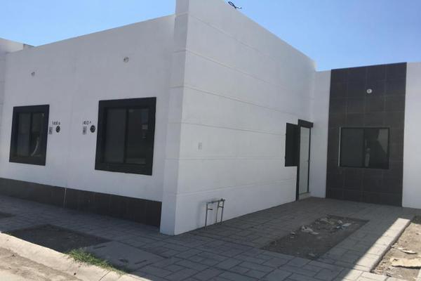 Foto de casa en venta en  , chapultepec, torreón, coahuila de zaragoza, 8211691 No. 09