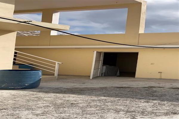 Foto de casa en venta en  , charo, charo, michoacán de ocampo, 18339236 No. 01