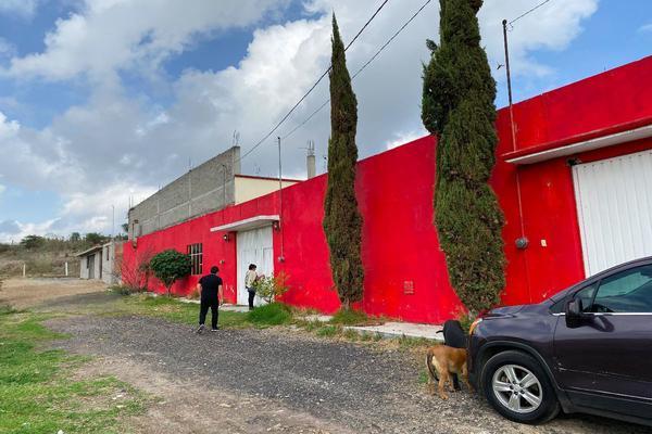 Foto de casa en venta en  , charo, charo, michoacán de ocampo, 18339236 No. 02