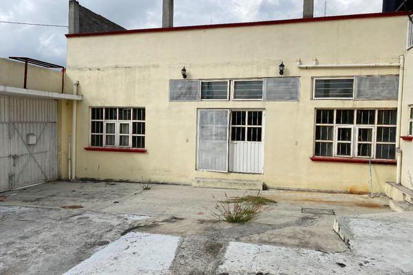 Foto de casa en venta en  , charo, charo, michoacán de ocampo, 18339236 No. 03