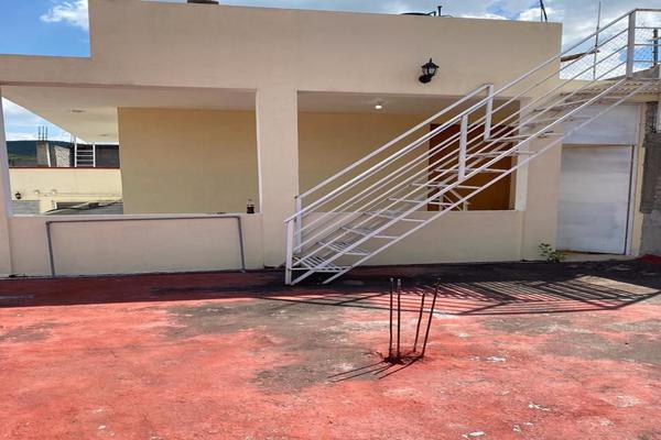 Foto de casa en venta en  , charo, charo, michoacán de ocampo, 18339236 No. 04