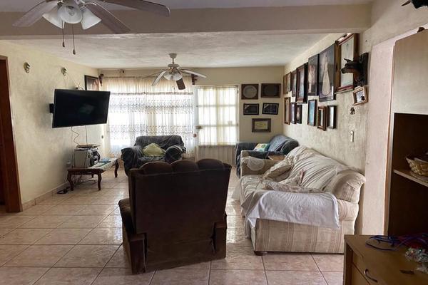 Foto de casa en venta en  , charo, charo, michoacán de ocampo, 18339236 No. 05