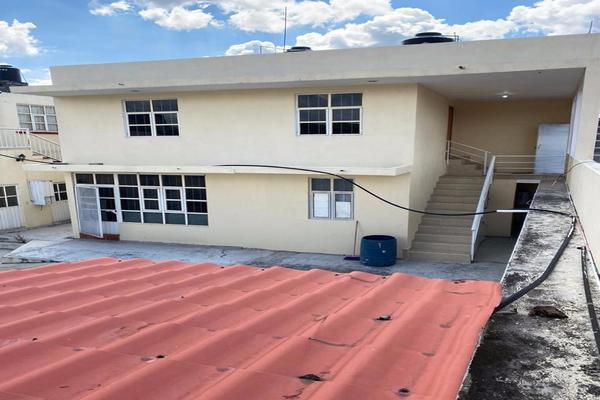 Foto de casa en venta en  , charo, charo, michoacán de ocampo, 18339236 No. 06
