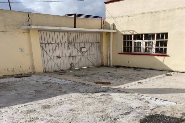 Foto de casa en venta en  , charo, charo, michoacán de ocampo, 18339236 No. 08