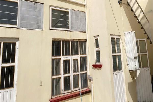 Foto de casa en venta en  , charo, charo, michoacán de ocampo, 18339236 No. 09