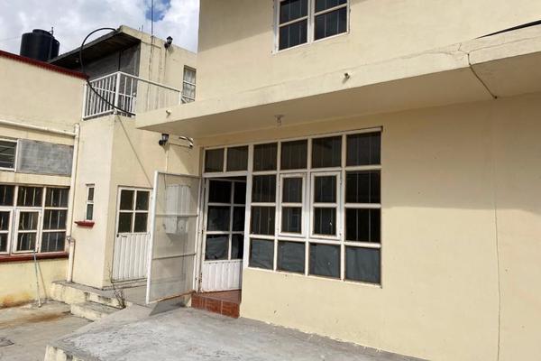 Foto de casa en venta en  , charo, charo, michoacán de ocampo, 18339236 No. 11