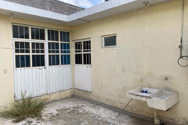 Foto de casa en venta en  , charo, charo, michoacán de ocampo, 18339236 No. 13
