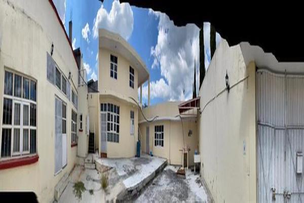 Foto de casa en venta en  , charo, charo, michoacán de ocampo, 18339236 No. 14