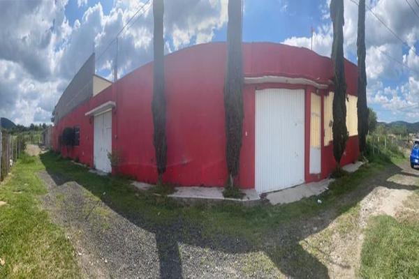 Foto de casa en venta en  , charo, charo, michoacán de ocampo, 18339236 No. 15