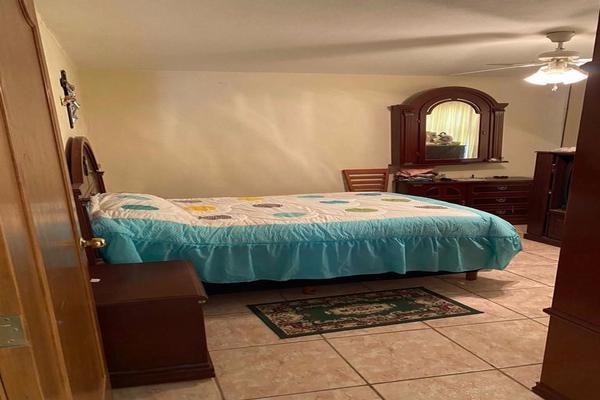 Foto de casa en venta en  , charo, charo, michoacán de ocampo, 18339236 No. 16