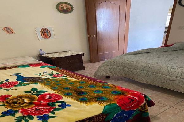 Foto de casa en venta en  , charo, charo, michoacán de ocampo, 18339236 No. 17