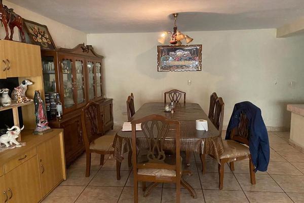 Foto de casa en venta en  , charo, charo, michoacán de ocampo, 18339236 No. 18