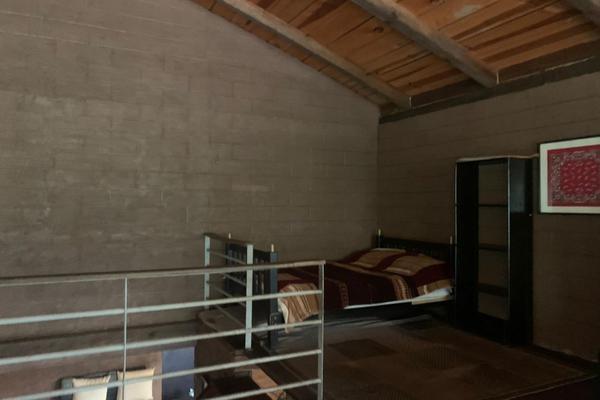 Foto de casa en venta en  , charo, charo, michoacán de ocampo, 20134512 No. 02
