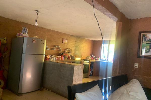 Foto de casa en venta en  , charo, charo, michoacán de ocampo, 20134512 No. 05
