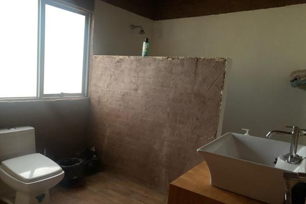 Foto de casa en venta en  , charo, charo, michoacán de ocampo, 20134512 No. 07
