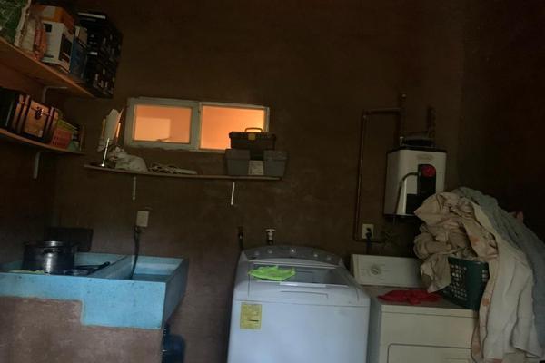 Foto de casa en venta en  , charo, charo, michoacán de ocampo, 20134512 No. 08