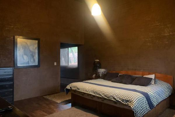 Foto de casa en venta en  , charo, charo, michoacán de ocampo, 20134512 No. 09