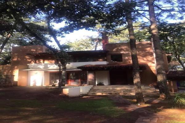 Foto de casa en venta en  , charo, charo, michoacán de ocampo, 0 No. 02