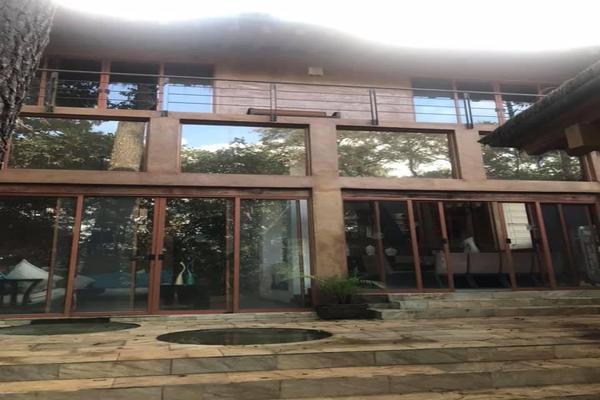 Foto de casa en venta en  , charo, charo, michoacán de ocampo, 0 No. 03