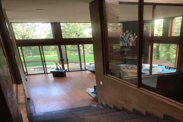 Foto de casa en venta en  , charo, charo, michoacán de ocampo, 0 No. 04