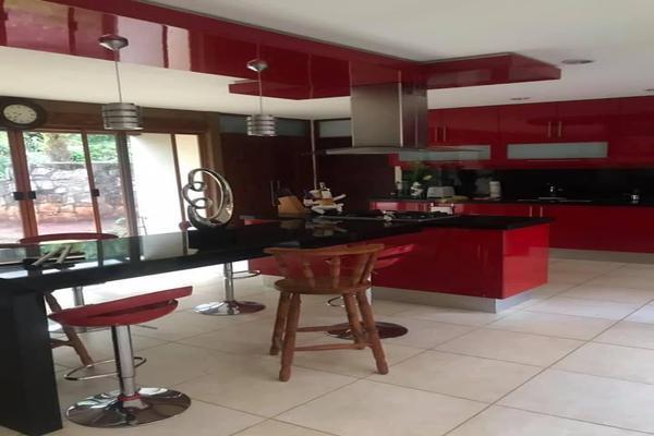 Foto de casa en venta en  , charo, charo, michoacán de ocampo, 0 No. 06