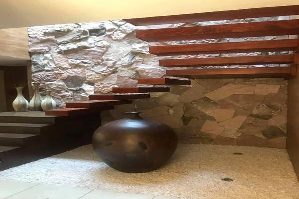 Foto de casa en venta en  , charo, charo, michoacán de ocampo, 0 No. 07