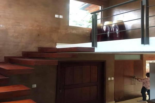 Foto de casa en venta en  , charo, charo, michoacán de ocampo, 0 No. 12